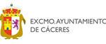 Ayto Caceres1