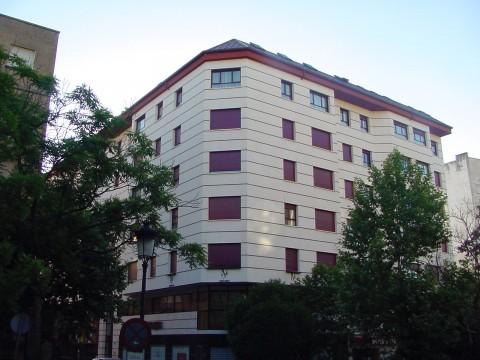 EdificioMuticinesCC