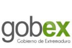 Gobex1